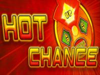 Hot Chance играть на деньги