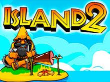 Играть на деньги в Island 2