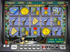 Игровой Клуб Вулкан: играйте онлайн бесплатно без
