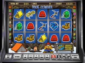 Играть в игровые автоматы crazy manki